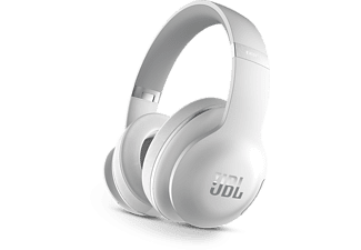 JBL Everest 700 Elite wit