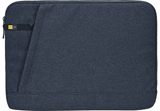 CASE LOGIC Huxton Laptophoes 15,6 Inch Blauw