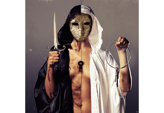 Bring Me The Horizon - There Is A Hell Believe Me I've Seen It.There Is A [Vinyl]