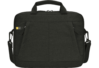 CASE LOGIC Huxton Laptoptas 11,6 Inch Zwart