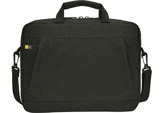 CASE LOGIC Huxton Laptoptas 14 Inch Zwart