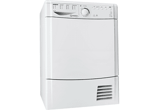 INDESIT EDPA 745 A ECO (EU)