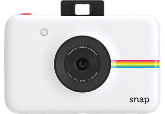 POLAROID Snap Instant Wit