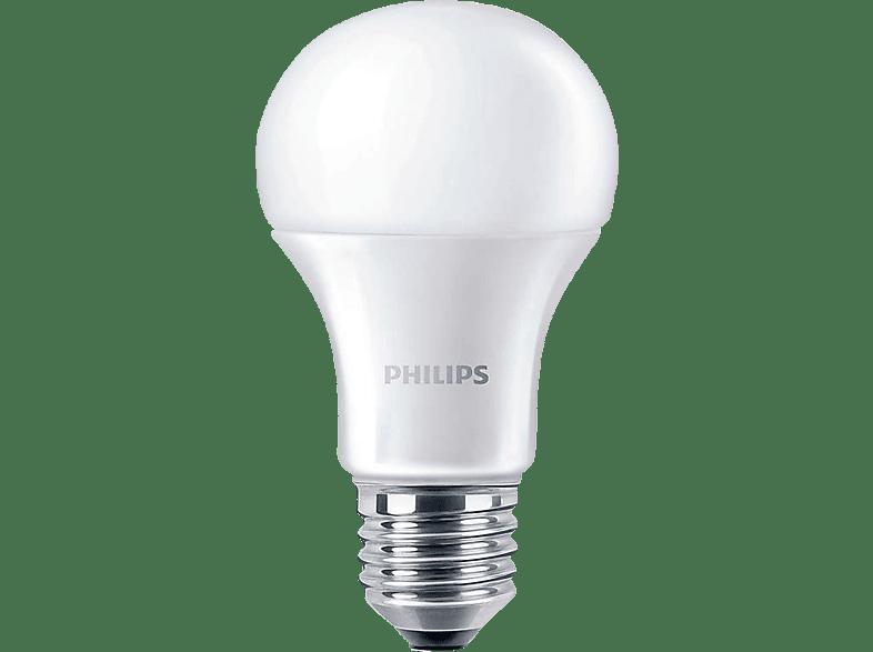 PHILIPS LED13.5/E27FRWW 100W E27 WW 230V A67 FR ND/4 είδη σπιτιού   μικροσυσκευές φωτισμός λάμπες led αξεσουάρ φωτισμός led