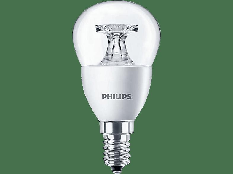 PHILIPS LEDL4/E14CLWW 25W E14 WW 230V P48 CL ND/4 είδη σπιτιού   μικροσυσκευές φωτισμός λάμπες led αξεσουάρ φωτισμός led