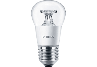 PHILIPS LEDL4/E27CLWW 25W E27 WW 230V P48 CL ND/4
