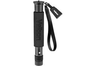 VELBON Ultra Stick Super 8 Monopod
