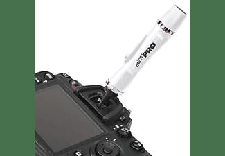 Lenspen Elite Micro Lens Cleaner