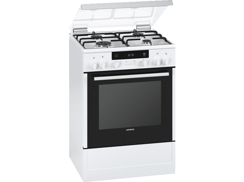 SIEMENS HX745220E οικιακές συσκευές κουζίνες κουζίνες αερίου οικιακές συσκευές   offline κουζίνες