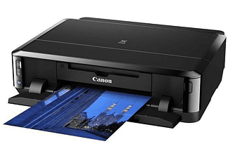CANON Pixma iP7250 Black
