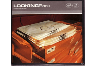 VARIOUS - Looking Back [CD]