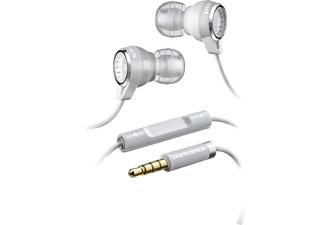 PLANTRONICS Backbeat 216 Wit