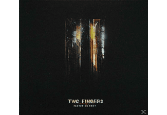 Two Fingers - Two Fingers - (CD)