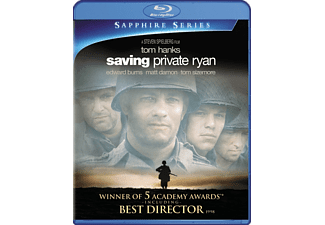Saving Private Ryan Action Blu-ray