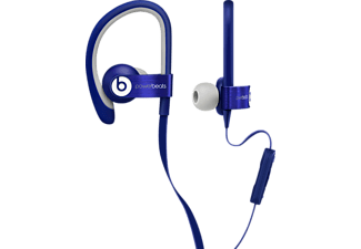 BEATS Powerbeats 2 - Blå