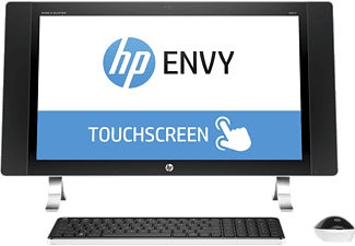 HP ENVY 27-P000ND