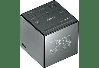 Sony DAB radio XDRC1DBP.CED
