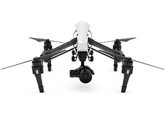 DJI CP.BX.000067 Inspire 1 Pro Quadcopter