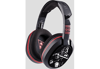 TURTLE BEACH TBS-4035-01-PC Star Wars Official Gaming-Headset Schwarz, Rot