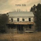Yuma Sun - Hell [CD]