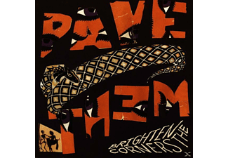 Pavement - Brighten The Corners [CD]