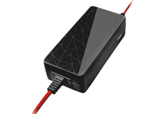TRUST LTC-690 90W LAPTOP CHARGER - (20586)