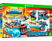 ARAL Xbox One Skylanders Superchargers Starter Pack Oyun Seti