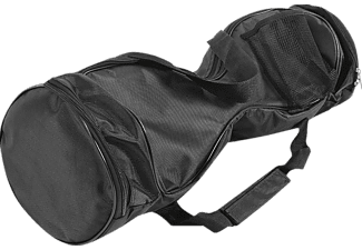 ICONBIT iconBIT Smart Scooter Bag (Black) Self Balancing Scooter, Schwarz