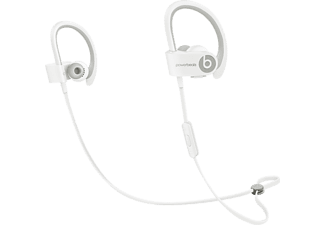 BEATS Powerbeats 2 - Vit