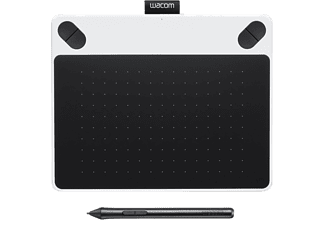 WACOM Intuos Draw Small - Vit