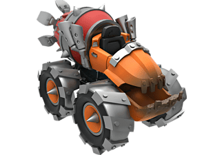 Skylanders SuperChargers - Thump Truck