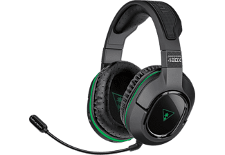 TURTLE BEACH Stealth 420X