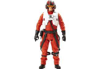 Star Wars Episode 7 Figur 50 cm Poe Dameron