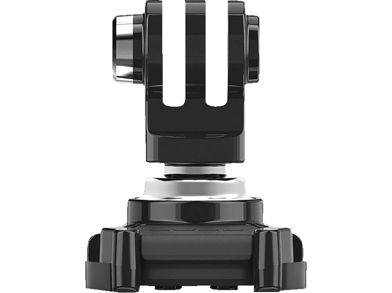 GOPRO Ball Joint Buckle - (ABJQR-001) hobby   φωτογραφία action cameras αξεσουάρ action cameras web offers photo   vid