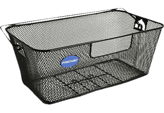 fahrrad fischer tiefpreissp tschicht media markt. Black Bedroom Furniture Sets. Home Design Ideas