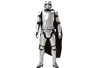 Star Wars Episode 7 Figur 50 cm Captain Phasma