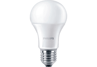 PHILIPS LED 9/E27FRCW/2B 60W E27 CW 230V A60M FR ND 2BC/6