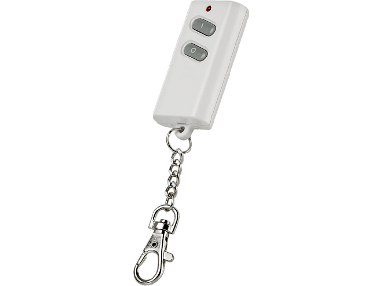 TRUST KEYCHAIN REMOTE CONTROL AKCT-510 - (71076)  computing   tablets   offline networking