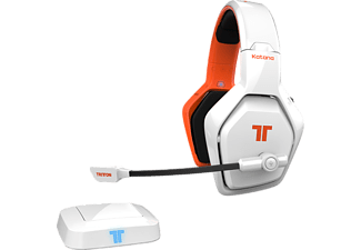 TRITTON Katana HD 7.1 Wireless Wit