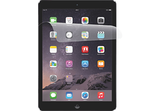 ISY IPA-1302 Screenprotector iPad Air/Air 2