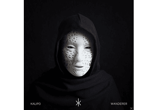 Kalipo - Wanderer (+Download) [Vinyl]