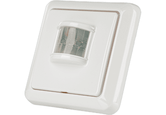 TRUST WIRELESS MOTION SENSOR AWST-6000 - (71013)