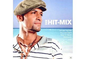 Mark Medlock - Mark Medlock Hitmix - (CD)