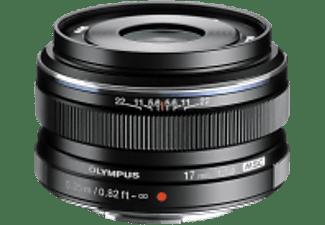 OLYMPUS Objectief voor Olympus FOTO Lenzen Objectief voor Olympus Objectief voor Olympus