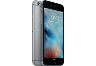 Superselect media markt iphone 6s plus