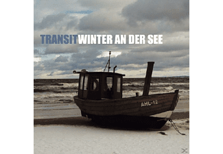 Transit - Winter An Der See [CD]