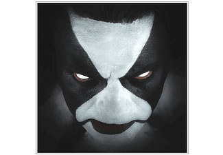 Abbath - Abbath - Box Set (CD)