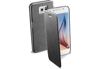 CELLULAR-LINE Book Essential Galaxy Core 2 Zwart