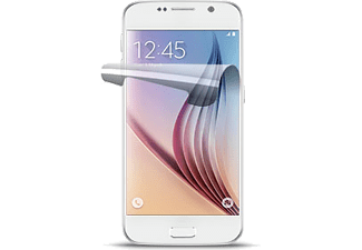 CELLULAR-LINE Screenprotector Galaxy S6
