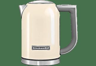 KitchenAid 5KEK1722EAC Waterkoker Zwart